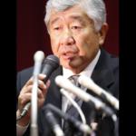 日大の内田正人氏、日大病院入院の真相